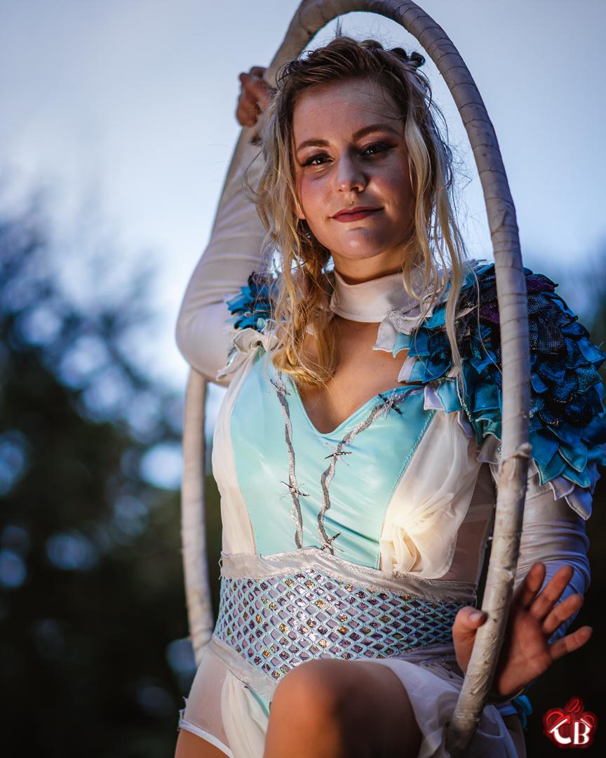 Lauren Lyra IG (6).jpg