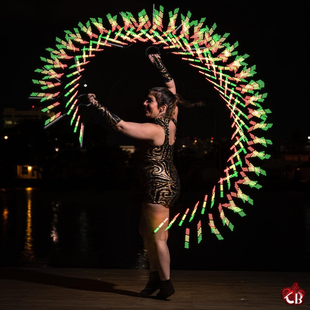 LED Fans-5.jpg