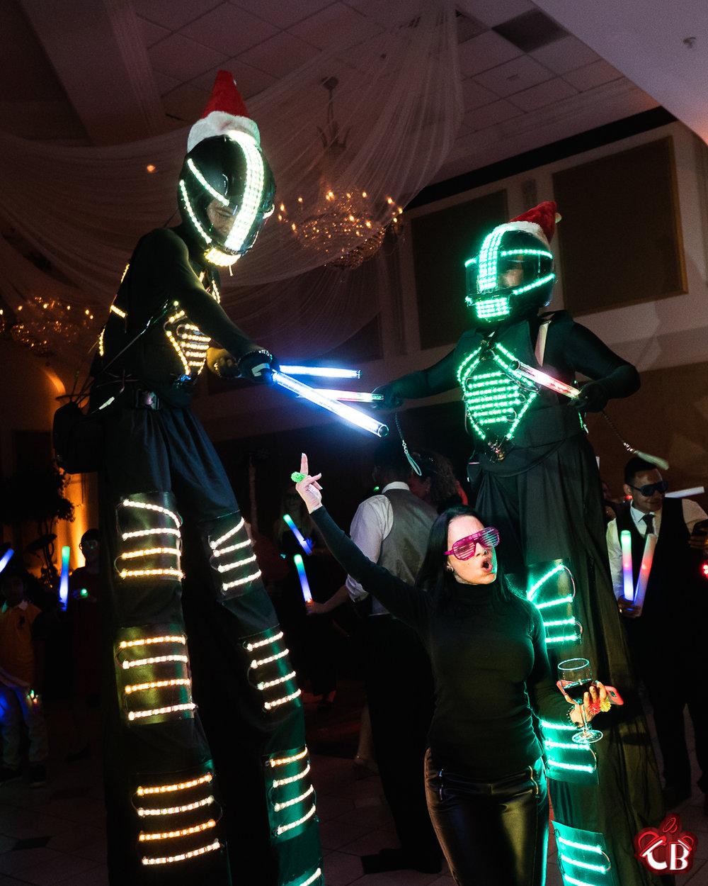 LED Robots IG-6.jpg