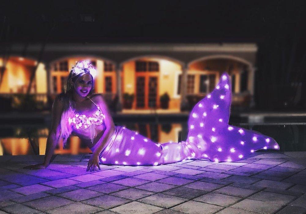 LED mermaid.jpg
