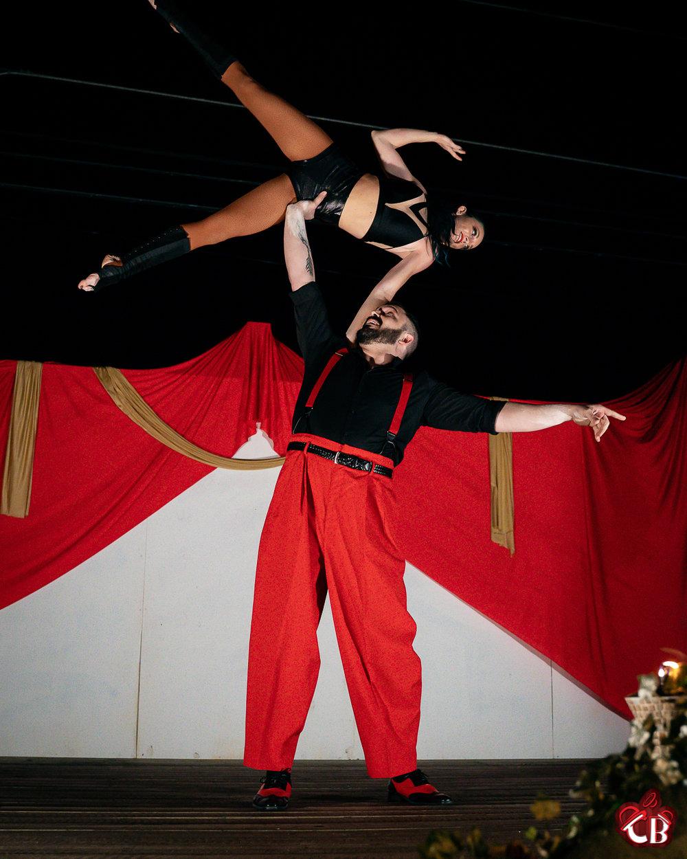 CircUS of LOVE-6.jpg