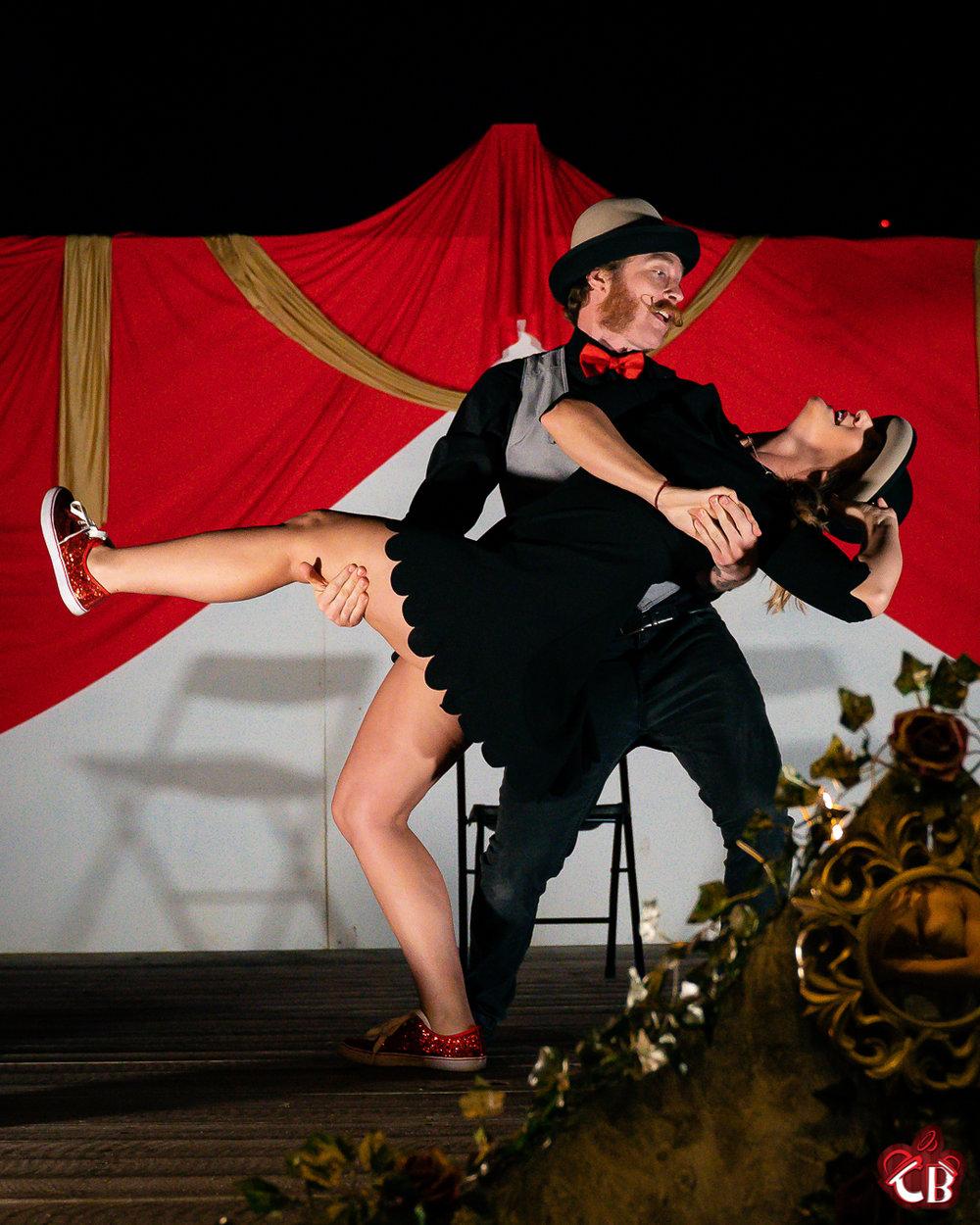 CircUS of LOVE-5.jpg