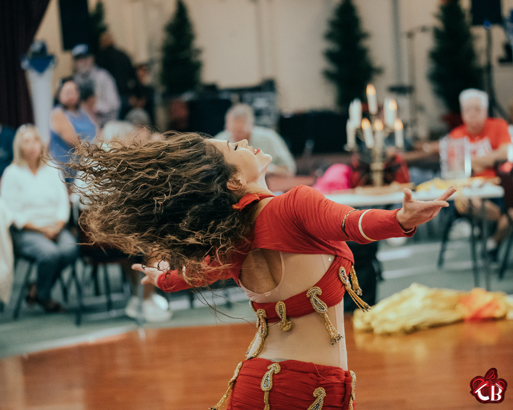 Greek Fest Maria-29.jpg