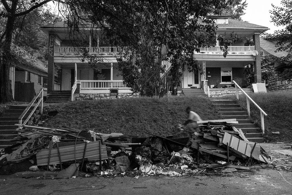 eviction-8.jpg