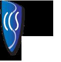 CCS Shield