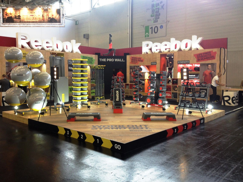 FIBO-2014-stand-front.jpg