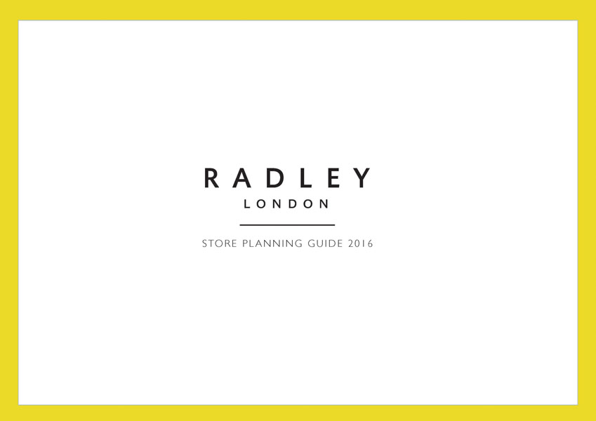 RADLEY-CONCEPT-MANUAL_01-1.jpg