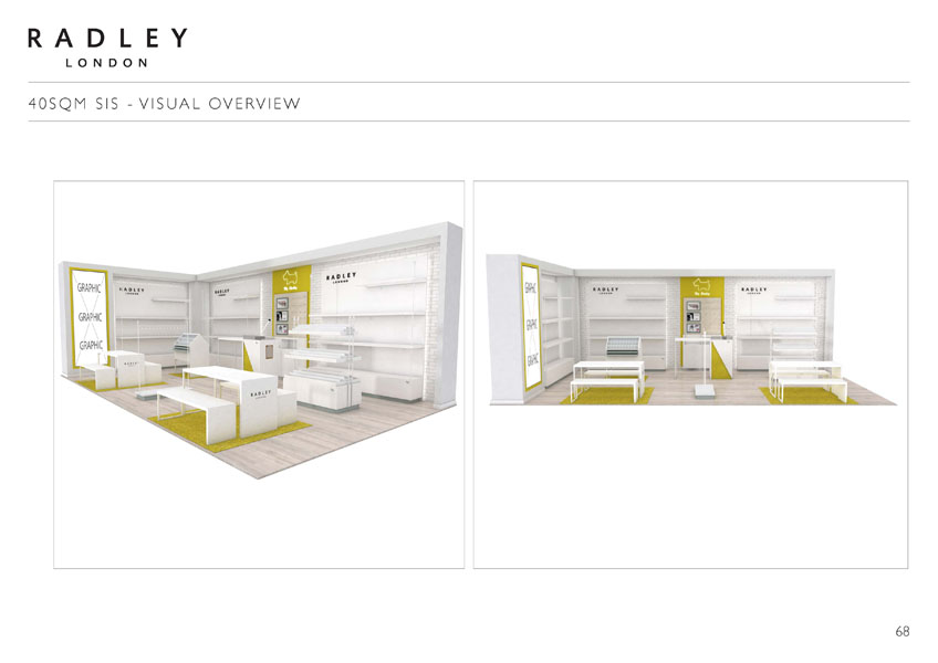 RADLEY-CONCEPT-MANUAL_07.jpg