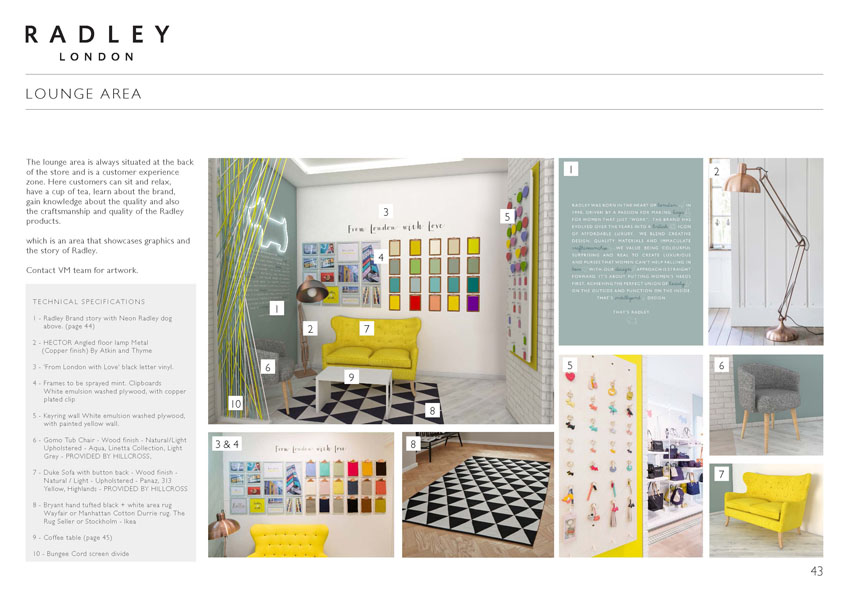 RADLEY-CONCEPT-MANUAL_06.jpg