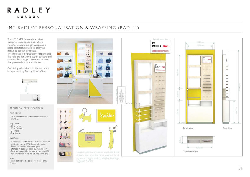 RADLEY-CONCEPT-MANUAL_05.jpg