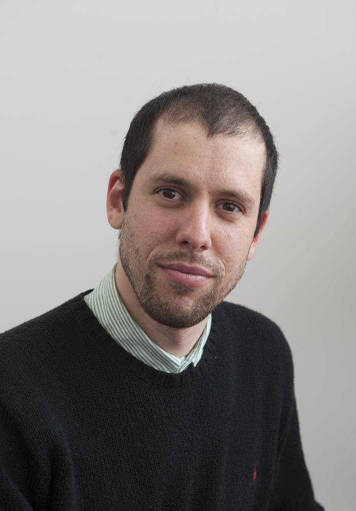 Sebastian Pennella
