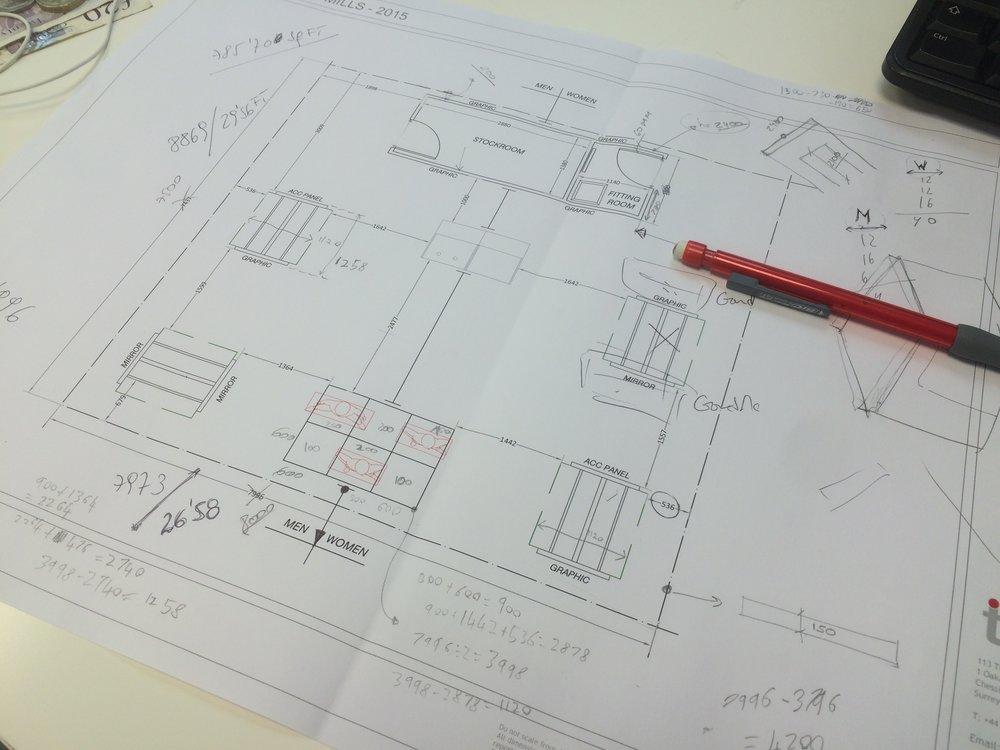 VM Plans