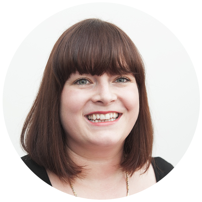 Stacey Appleby   Account Manager