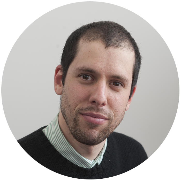 Sebastian Pennella   Retail Designer/Store Planner