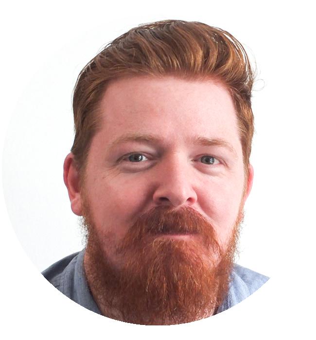 Jonathan Webb Retail Designer/Store Planner
