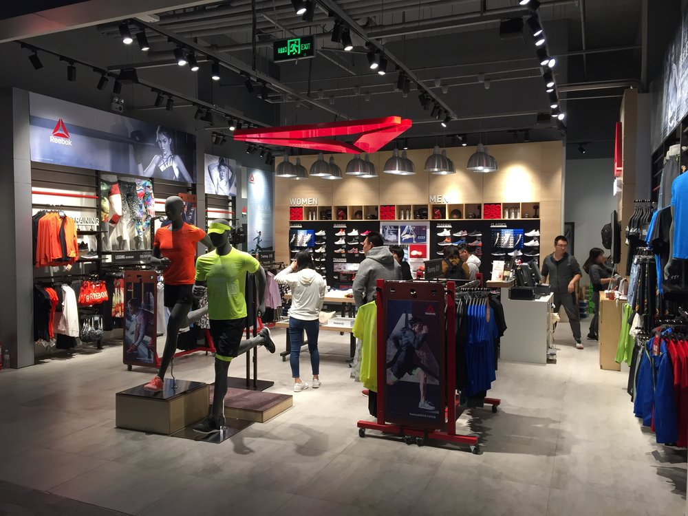 Reebok China Finished Store.jpg