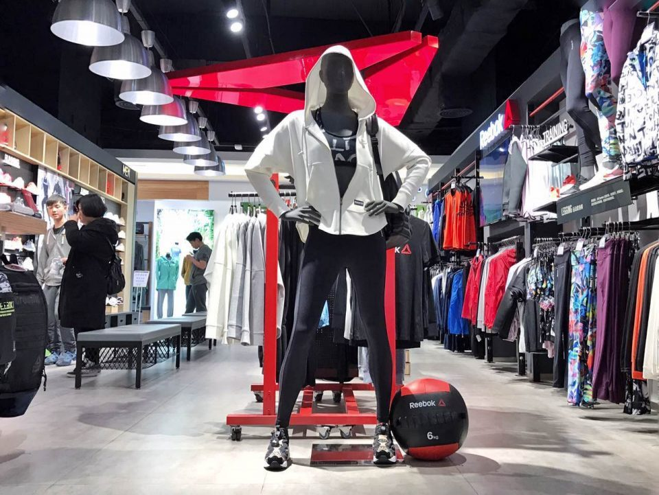 Reebok China Female Mannequin.jpg