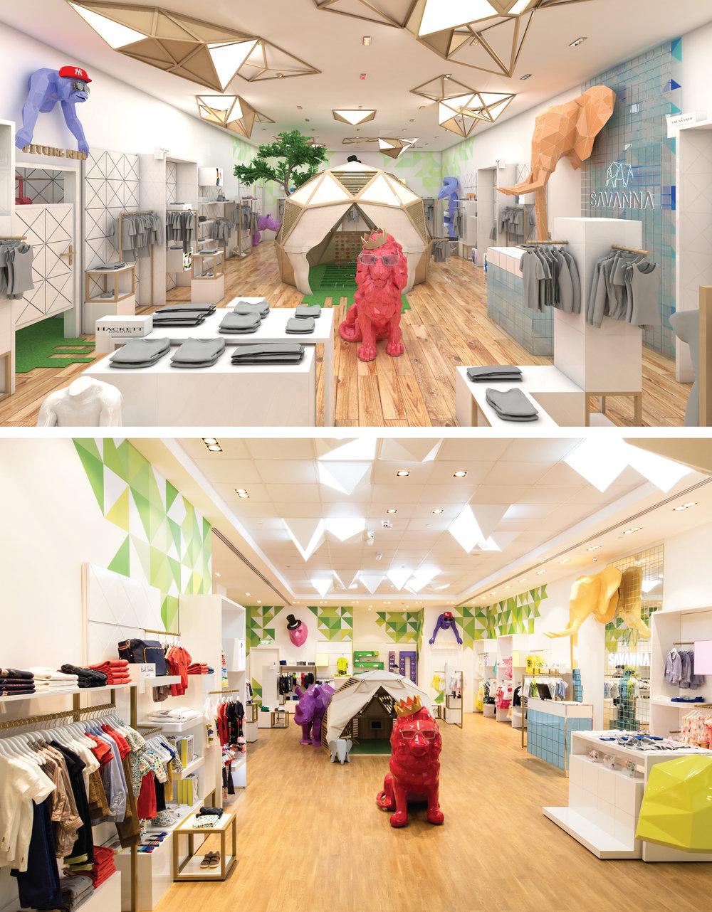 Interior-compare-03 (1).jpg