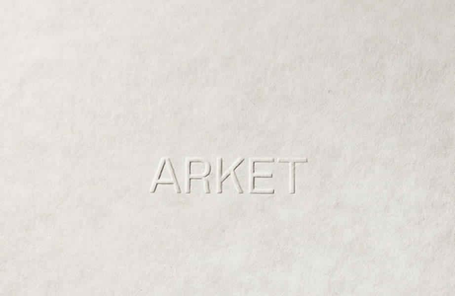 HM_Arket.jpg