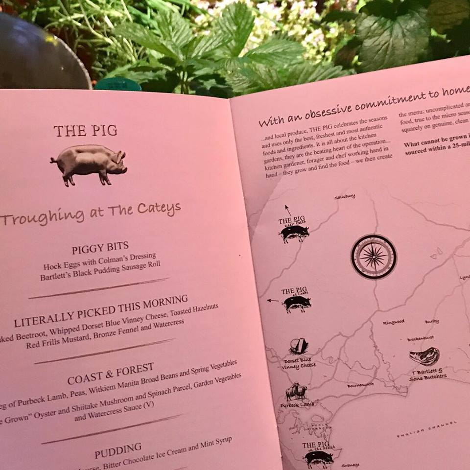 The-pig-at-the-Cateys-menu.jpg