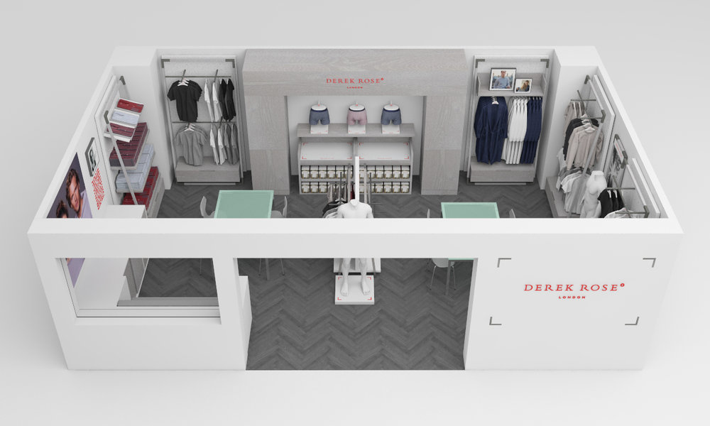 Exhibition Stand Design - Derek Rose.jpg