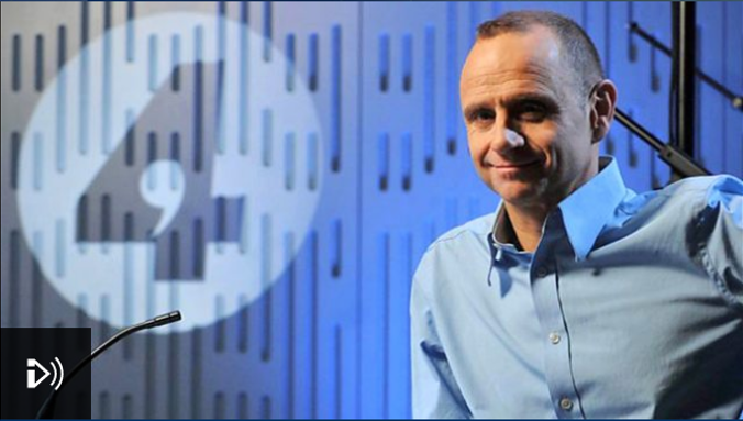 PODCAST THE BOTTOM LINE BBC RADIO 4