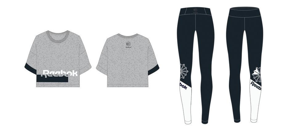 Marvelous Designer Still - Women's Outfit