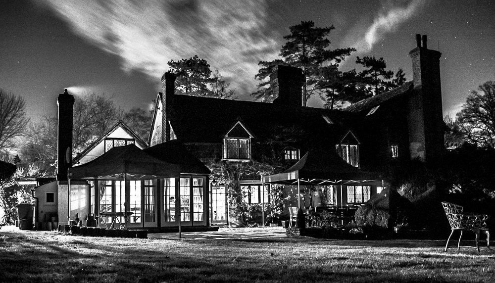 Seb house cropped.jpg