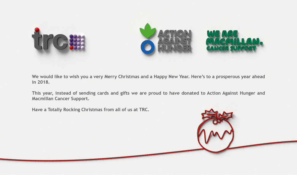 TRC Xmas Message 2017 - Xmas Pudding (Website).jpg