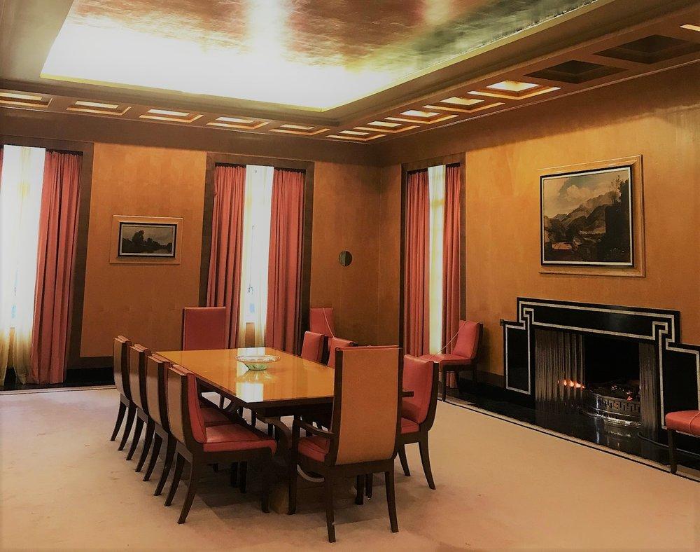 Eltham Palace - Dining Room.jpg