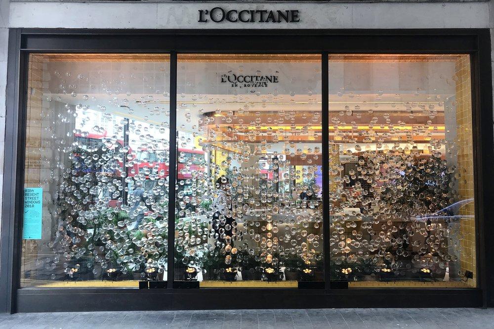 L'Occitane blog.jpg