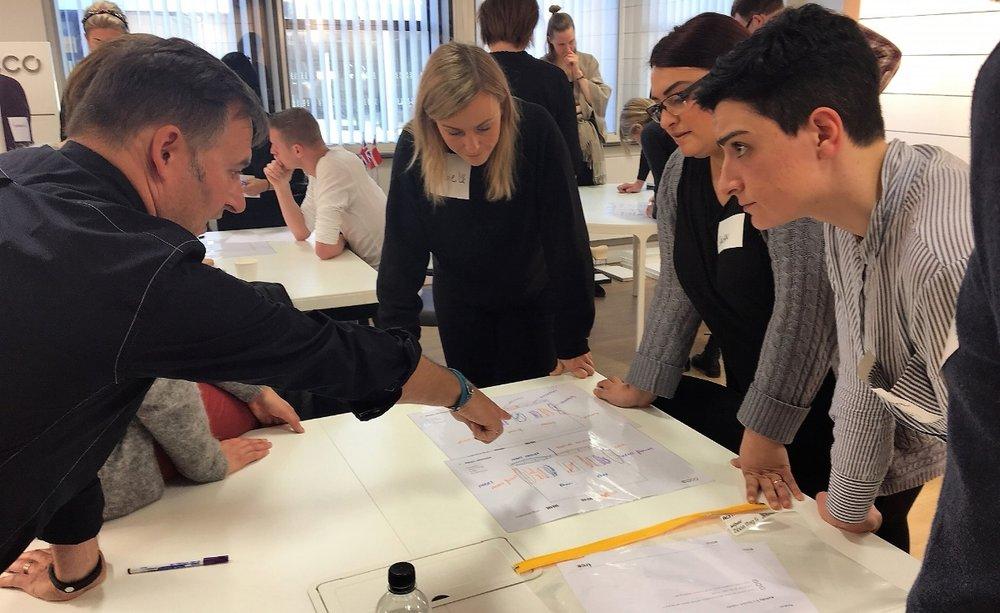 ECCO Training Workshop.jpg