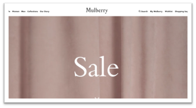 Mulberry first visit.png