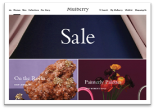 Mulberry revisit.png