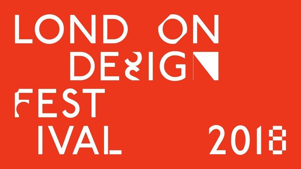 london-design-festival-3.jpg