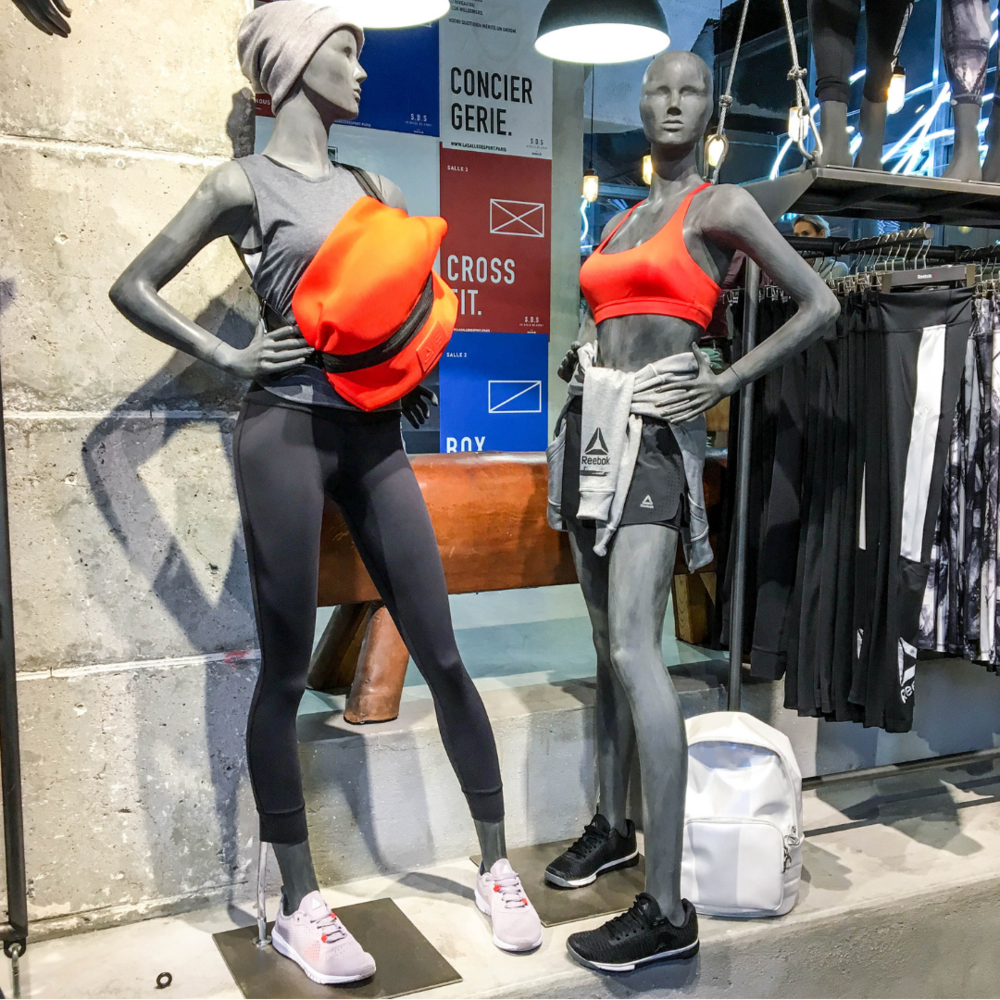 Reebok Female mannequin duo.png