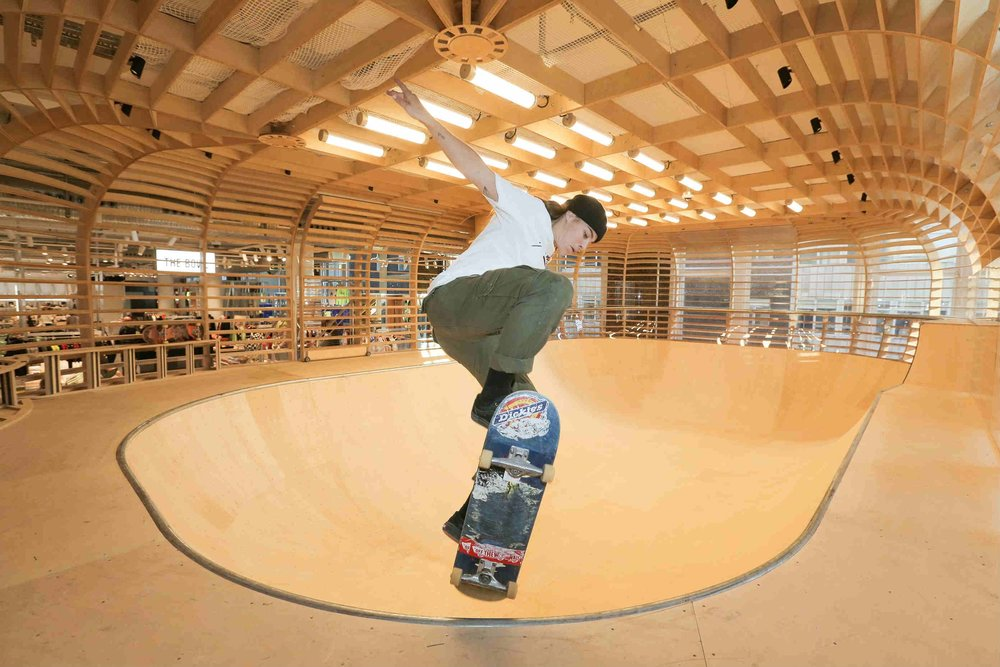 INNOVATIVE-18000-SQFT-MENSWEAR-DESTINATION-OPENS-AT-SELFRIDGES-LONDON-COMPLETE-WITH-THE-UK'S-ONLY-FREE-PERMANENT-WOODEN-SKATE-BOWL-4.jpg