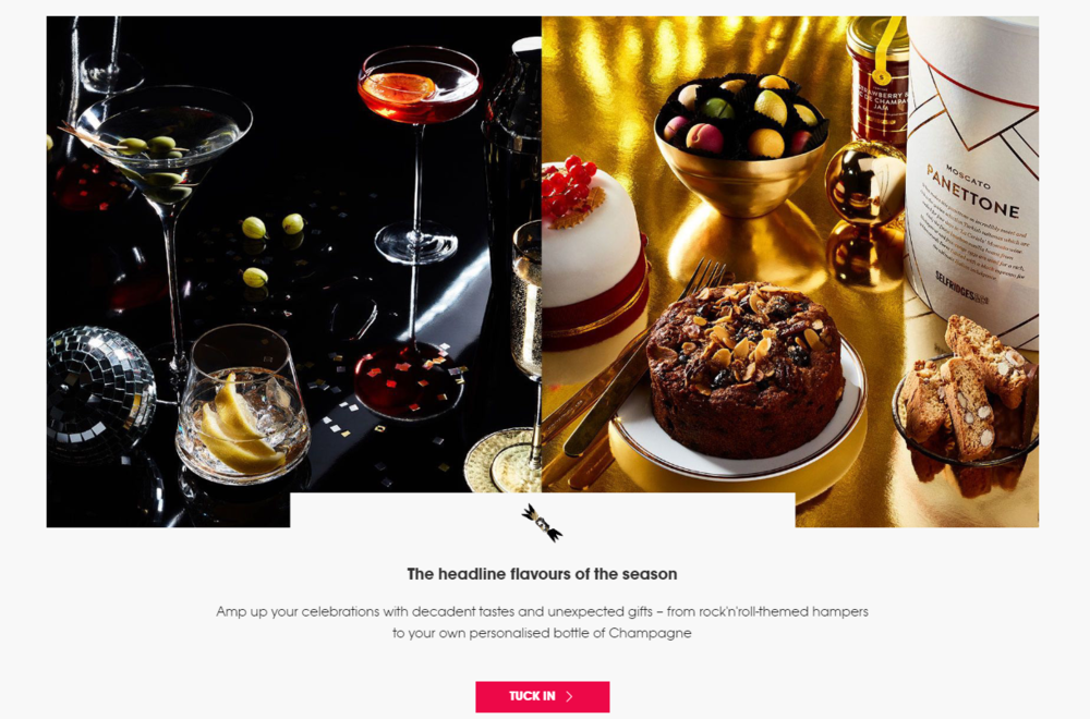 screenshot-www.selfridges.com-2018.11.27-12-37-35.png