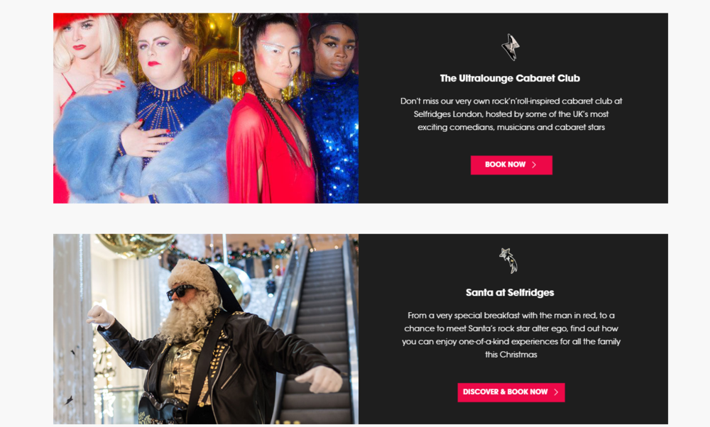 screenshot-www.selfridges.com-2018.11.27-12-39-31.png
