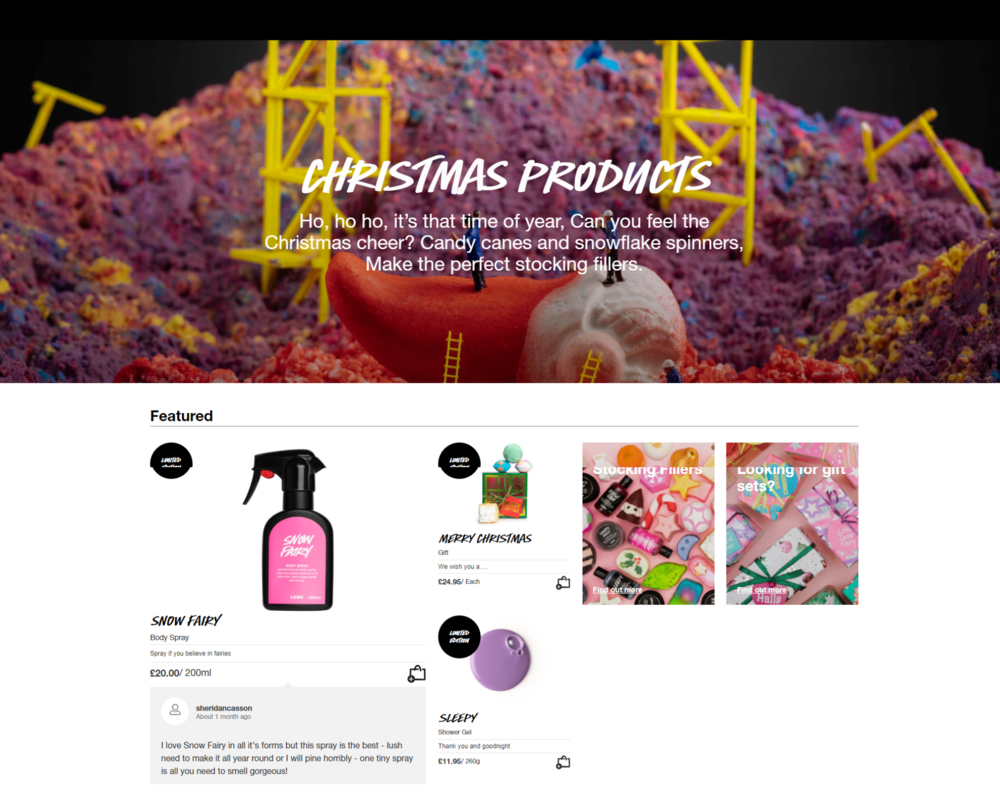 screenshot-uk.lush.com-2018.11.28-13-35-22.png
