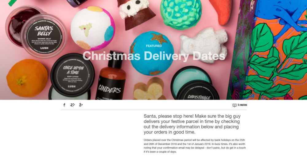 screenshot-uk.lush.com-2018.11.28-13-39-03.png