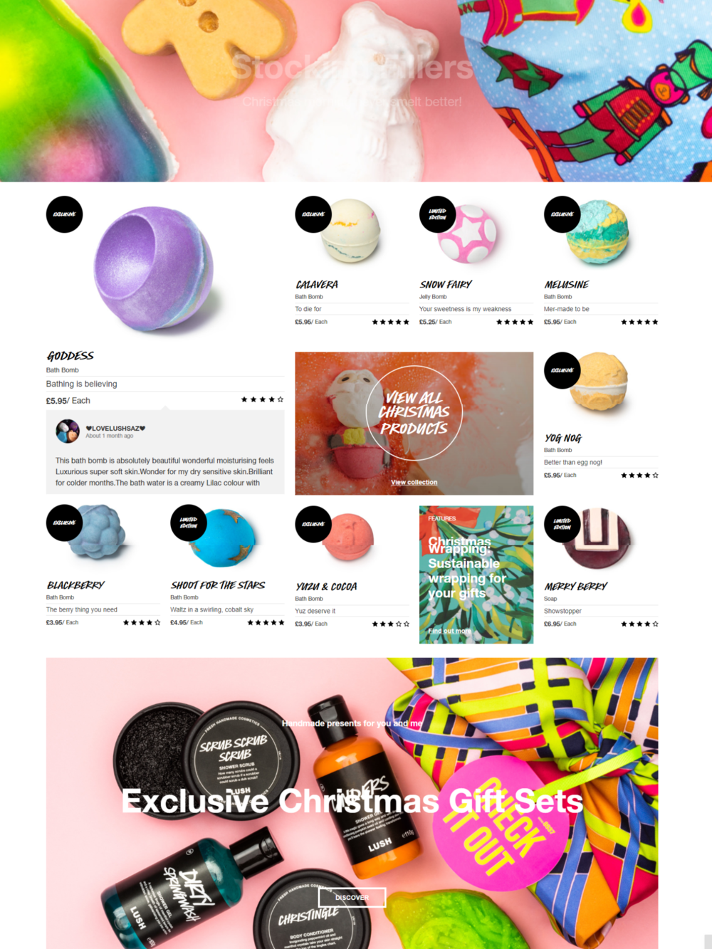screenshot-uk.lush.com-2018.11.28-13-34-05.png