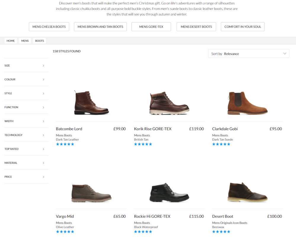 screenshot-www.clarks.co.uk-2018.11.29-11-10-16.png