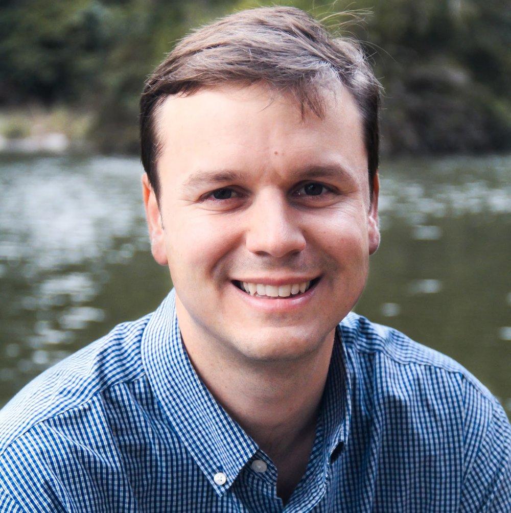 Matt-Werner-portrait.jpg