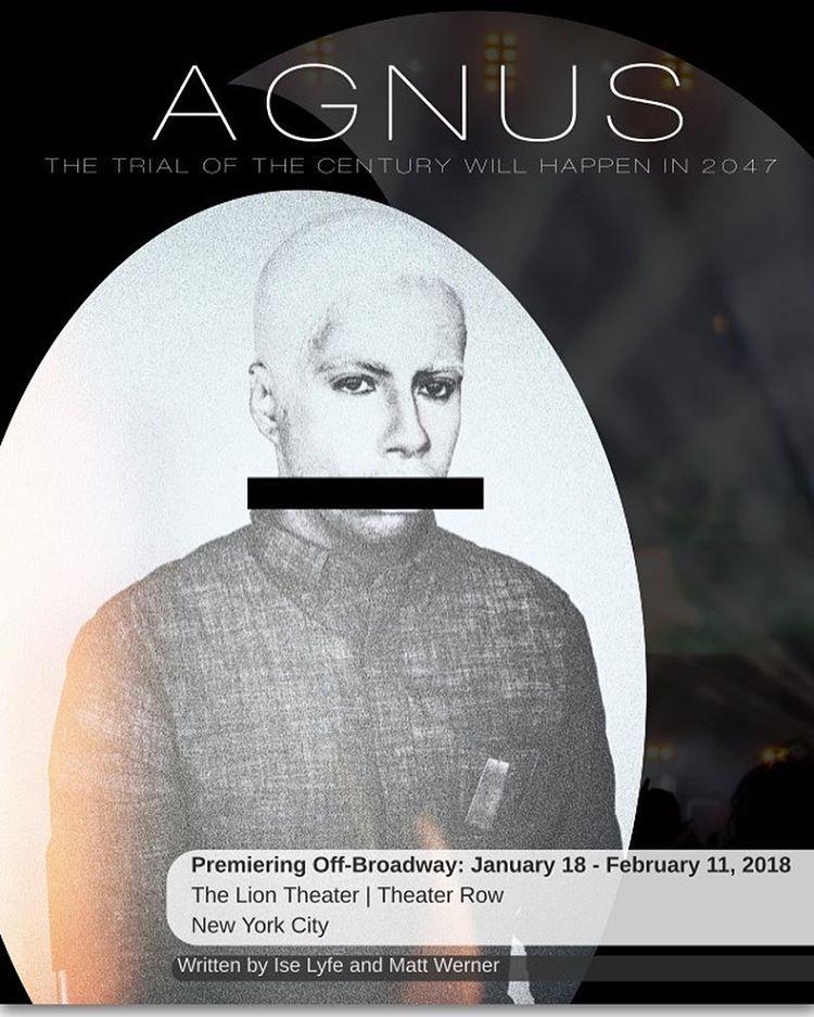 Agnus poster small.jpg