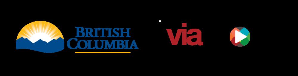 viaSport_BC_HighRes_Logo_0.png
