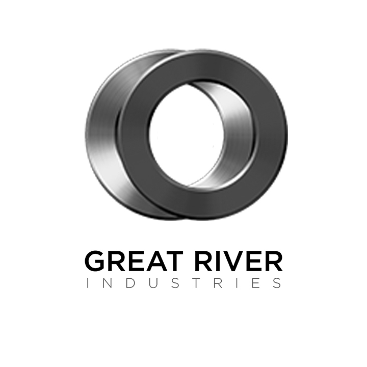 profile logo fb.jpg