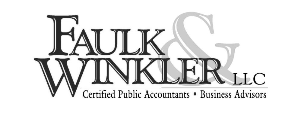 FaulkWinkler_Square.jpg