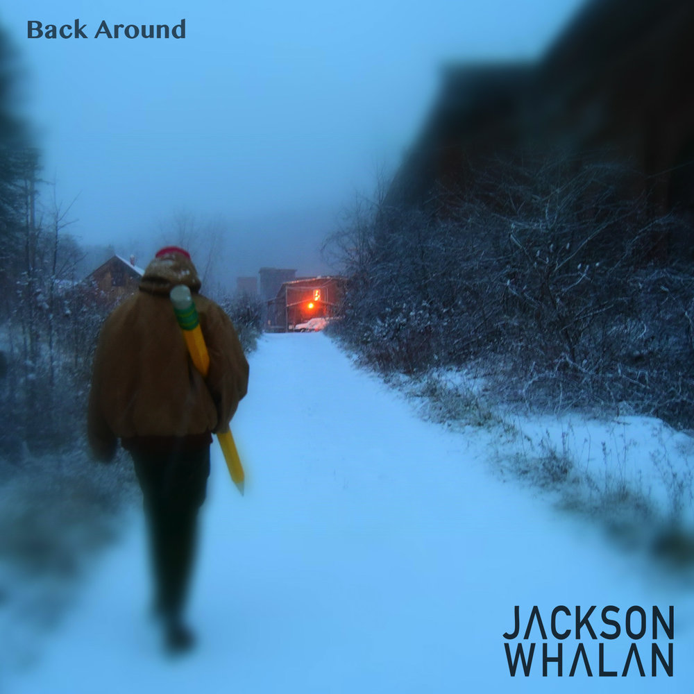 1:19:16 - Back Around.jpg