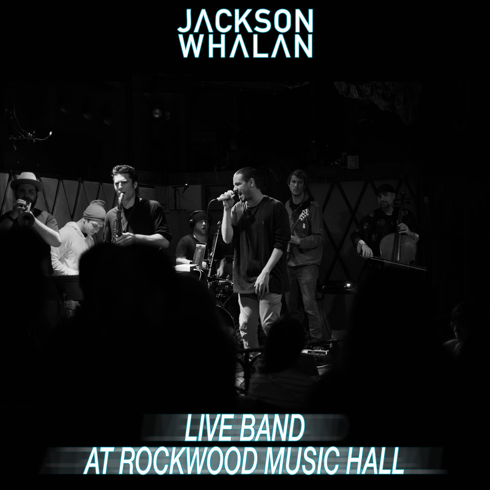 2:1:19 Live Band at Rockwood Music Hall.jpg